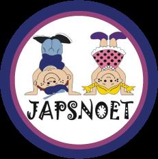 Welkom by Japsnoet
